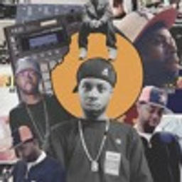 DILLA TRIBUTE [ISLEY]