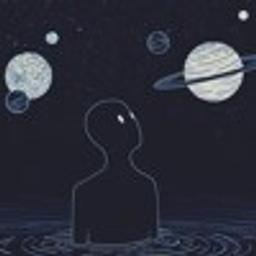 Superlunary
