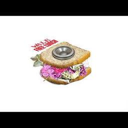 3 Days 3 Hours (Instrumental)