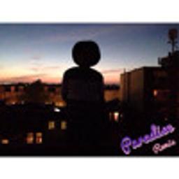 Paradise (Jarreau Vandal Remix)