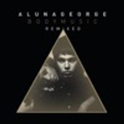 Kaleidoscope Love (Kaytranada Edition)