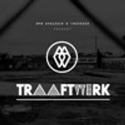 Funk'Twerk pt.2