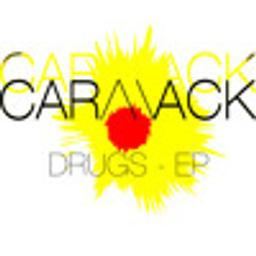 Dark Hadou (Mr. Carmack Remix)