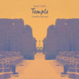Temple (starRo Remix)