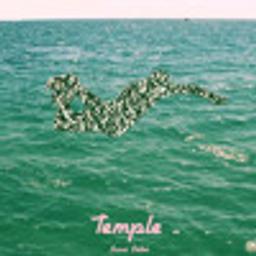 Temple (esta remix)