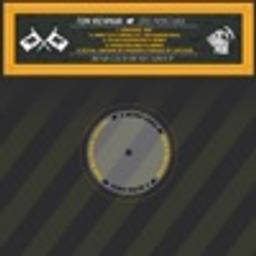 Dro Montana (Sweater Beats Remix)