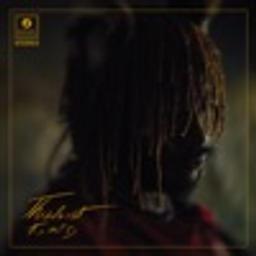 Fair Chance (feat. Ty Dolla $ign & Lil B)