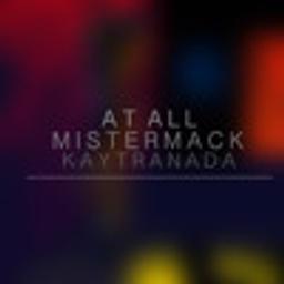 Kaytranda At All (MisterMack Edit)