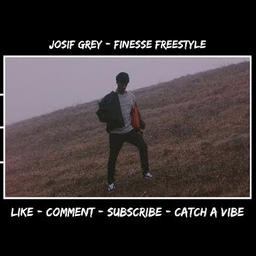 Finesse Freestyle