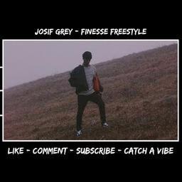 JOSIF GREY