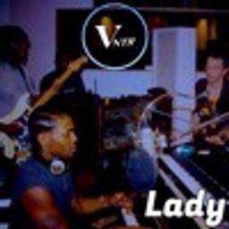 LADY (VNTR Edit)