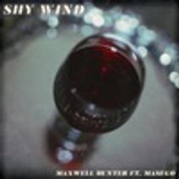 Shy Wind (feat. Masego)