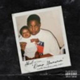 Dear Momma (feat. Preston)