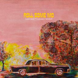 Roll Some Mo (feat. Chronixx & MediSun)