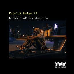 Patrick Paige II