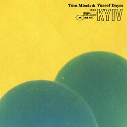 Tom Misch & Yussef Dayes