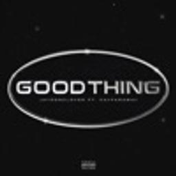Goodthing (feat. KayFaraway)