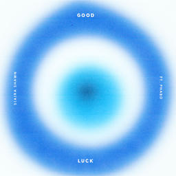 Good Luck (feat. Phabo)