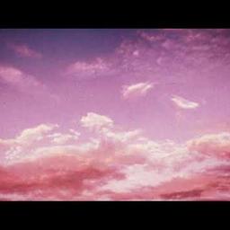 sky is falling (j.robb remix)