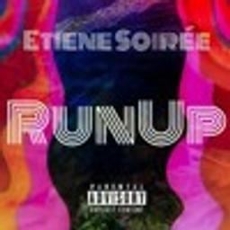 RunUp