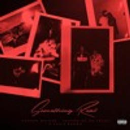 Something Real (With London On Da Track & Chris Brown) (Bedroom Remix)