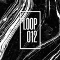 Loop 012