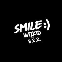 Smile (feat. H.E.R.)