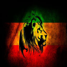 Lion Youth