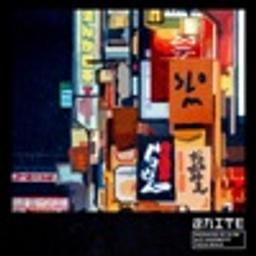 slom & Ace Hashimoto